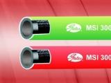Mangueira SOLDA SIMPLES - 300 psi