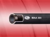 Mangueira AR-ÁGUA - 300 psi